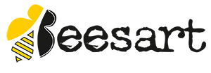 BeesArt logo