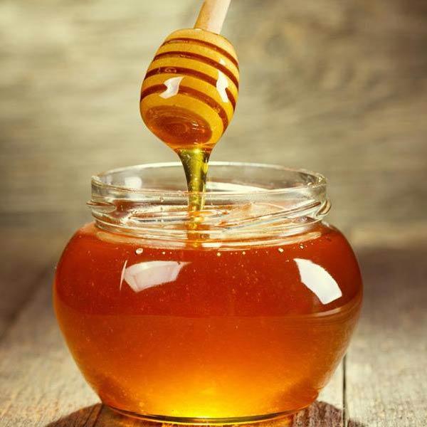 Πως ξεχωρίζει το γνήσιο μέλι