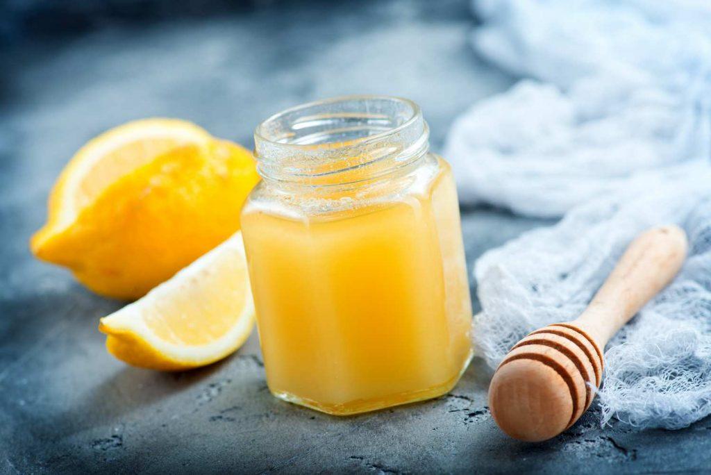 Το μέλι για την υγεία