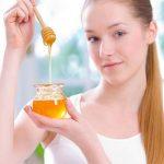 Οι θερμίδες στο μέλι